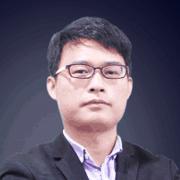 留学360金牌留学顾问 张乐老师
