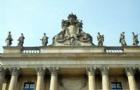 德国留学:德国研究生留学奖学金
