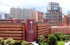 香港留学:揭秘香港大学研究生申请
