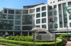 香港留学:申请前的定位起主导作用