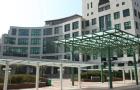 香港留学:签证清单大全介绍