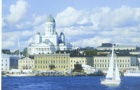 芬兰留学申请注意事项