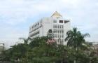 泰国国王科技大学全球院校排名优势