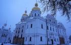 成功案例:恭喜普通高中同学成功入读乌克兰著名航空大学!