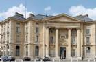法国留学预科