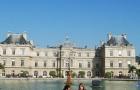 法国留学专业选择