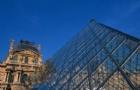 法国签证办理程序
