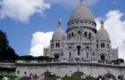 法国留学奖学金申请