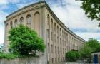 德国亚琛工业大学排名分析