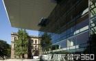 德国亚琛工业大学专业分类