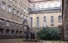 德国德累斯顿工业大学特色分析