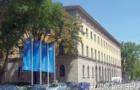 德国慕尼黑工业大学排名介绍