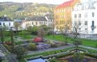 去挪威卑尔根大学留学如何