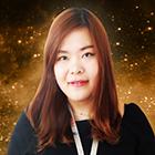 留学360欧亚留学顾问 张亚男老师