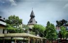 泰国国立法政大学申请条件解析