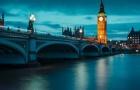 英国留学开始了 你还没有准备行李吗?