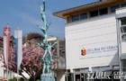 瑞士莱蒙中学-新学期有新气象!