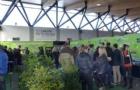 2018年新西兰林肯大学园艺专业具体课程