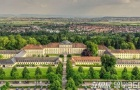 德国霍恩海姆大学排名情况