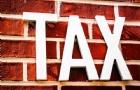 最全澳洲税号及ABN申请攻略,养老金、离境退税指南