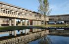 英国萨里大学预科