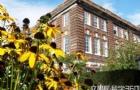 英国伦敦大学金史密斯学院的留学生活点滴