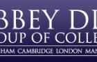 英国阿贝学院 Abbey College