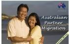 噩耗!澳洲配偶移民遭开刀,五大重磅改革!