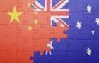 大部分澳洲留学生都不知道的事儿――留学生回国优待政策有哪些?