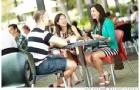 新西兰留学:去怀卡托大学上课的生活留学费用情况