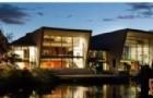 新西兰留学 怀卡托大学国际本科学费奖学金