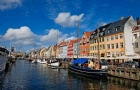 丹麦留学存款证明办理流程