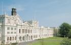 英国留学:卡迪夫大学和华威大学物流专业对比