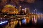 新加坡本科转学要求及热门专业详解