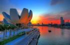 不要小瞧了新加坡,新加坡移民优势可不少