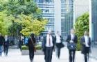 你知道在澳洲八大毕业的留学生,都在哪里工作?