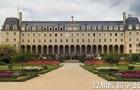 法国EMLYON里昂高等商学院排名情况