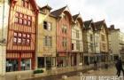 法国EMLYON里昂高等商学院环境信息