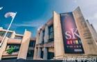 法国SKEMA商学院就业率信息