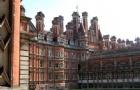 解读英国伦敦大学皇家霍洛威学院预科课程