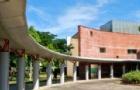 留学科廷大学马来西亚分校优势你了解吗