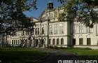 英国留学 卡迪夫大学城市规划专业解析