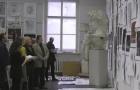 俄罗斯国立师范大学造型艺术系介绍