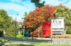 新西兰留学:坎特伯雷大学一年制硕士费用有哪些