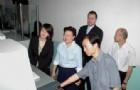 泰国都斯他尼酒店管理学院教学目标是什么
