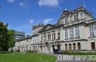 解析英国卡迪夫大学会计和金融专业排名