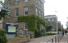 英国留学莱斯特大学申请条件