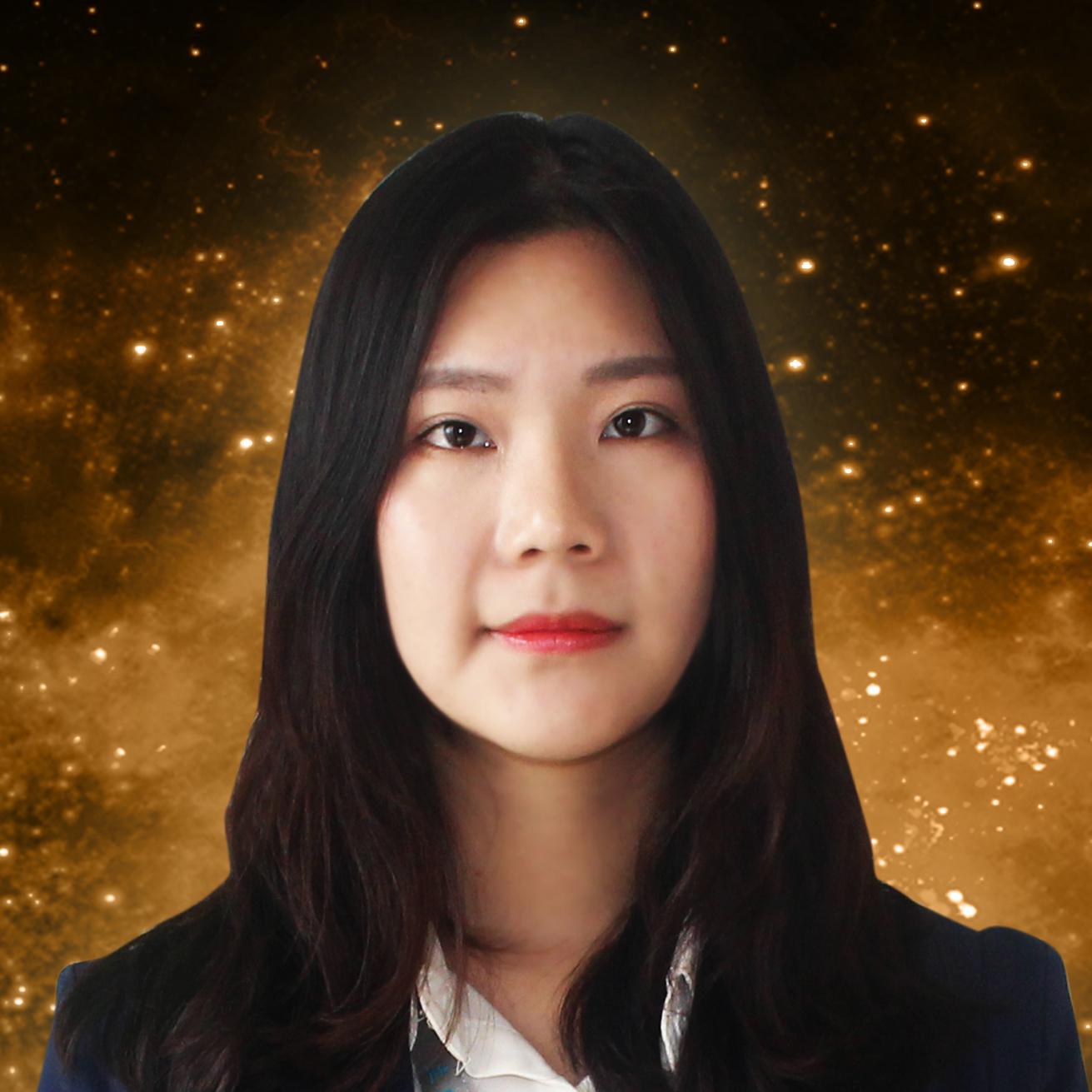 蒋丽萍老师