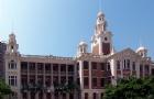 香港留学:香港大学硕士入学条件盘点