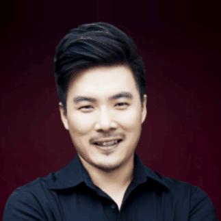 留学360首席留学顾问 李源老师